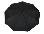monsoon black medium