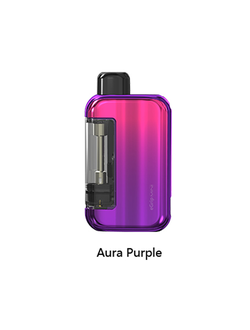Набор Joyetech eGrip Mini 420mAh Aura Purple