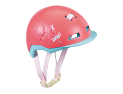 Zapf Creation Baby Annabell 803-359 Active Biker Helmet