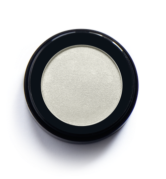 Тени для век Искра Перламутровые (405) Sparkle Eyeshadow Mono Perl Paese