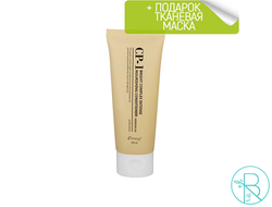 Кондиционер для волос Esthetic House CP-1 BС Intense Nourishing Conditioner Version 2.0 (100мл)