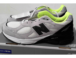 New Balance Custom 990 WC3   990 V3 (USA)