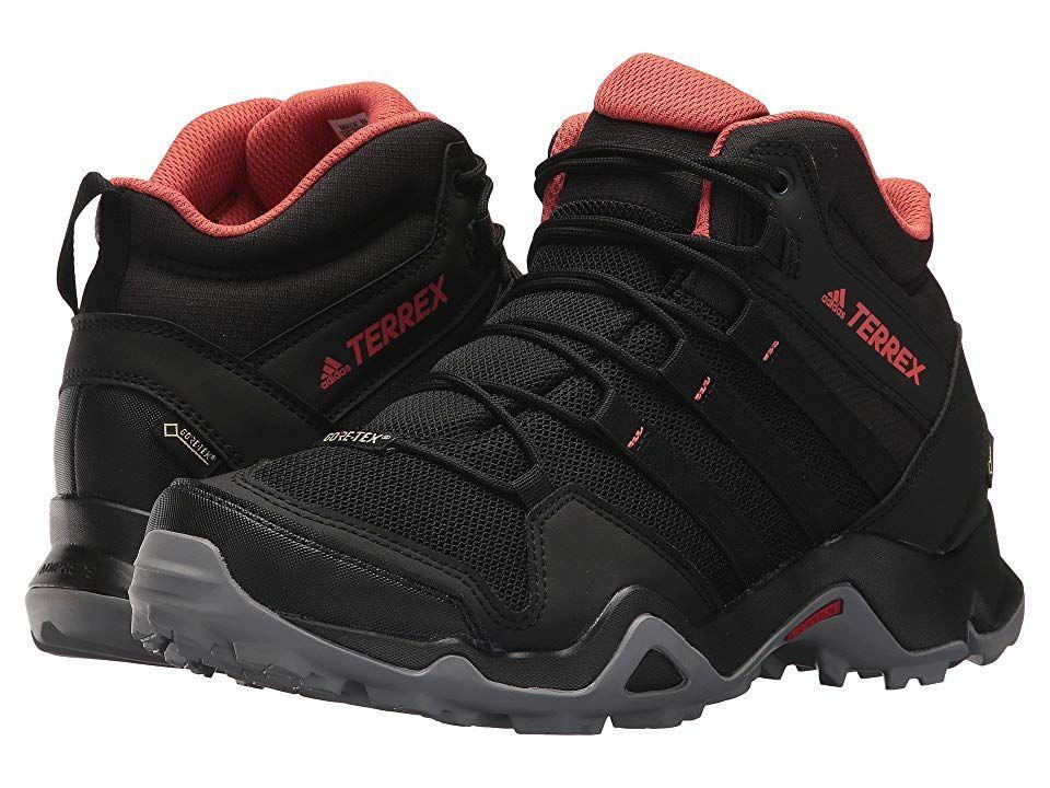 48edb6e532db Кроссовки Adidas Terrex GTX — обувь, занимающая достойное место в рейтинге  зимней моды. Сегодня спортивные силуэты успешно конкурируют с классическими  ...
