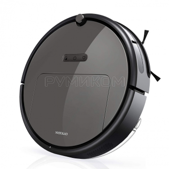 Робот-пылесос Xiaomi Xiaowa Robot Vacuum Cleaner E3 with Planning