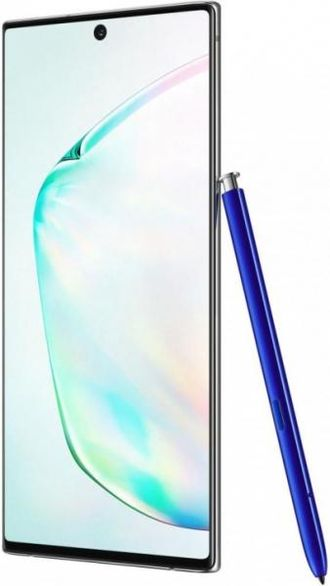 Samsung Galaxy Note 10 - 8 / 256 Гб - Аура