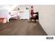 Виниловый пол Wineo 400 Wood XL Intuition Oak Brown DB00130 в интерьере