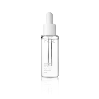TRIPLE HYALURONIC ACID 1,5% serum Paese