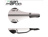 Selle San Marco Regale racing white