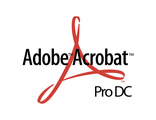 Годовая подписка Acrobat Pro DC for teams ALL Multiple Platforms Multi European Languages Team Licensing Subscription New ( 65297934BA01A12 )