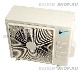 Daikin FTXK50AS / RXK50A