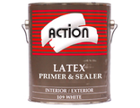 109 DENALT ACTION PRIMER 3.78л.