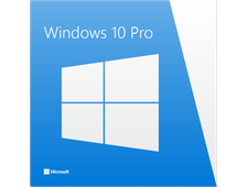 Купить Microsoft Windows Professional 10 SNGL Upgrd OLP NL Acdmc FQC-09512
