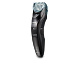 Машинка для стрижки PANASONIC PRECISE FINISH HAIR CLIPPER.