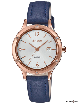 Часы Casio Sheen SHE-4533PGL-7BUER