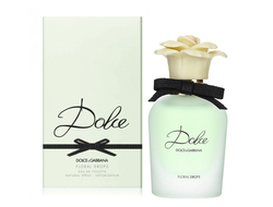 dolce-gabbana-dolce-floral-drops