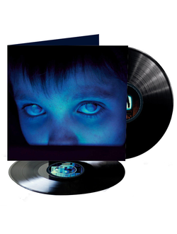 Porcupine Tree - Fear Of A Blank Planet 2-LP