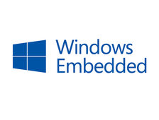Windows Embedded