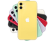 Apple iPhone 11 64Gb Yellow (rfb)