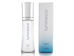 Флакон Luminesce Flawless skin Brightener