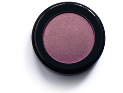 Тени для век Искра Перламутровые (428) Sparkle Eyeshadow Mono Perl Paese