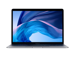 Apple MacBook Air 13'' 2018 MRE82 Space Gray - i5 1.6/8Gb/128Gb SSD - под заказ 1-2 дня