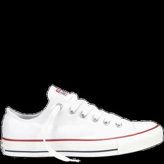 Кеды Converse (Конверс) белые низкие в купить Москве дешево 88b8d2b5313cb