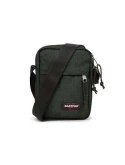 Сумка Eastpak The One Crafty Moss