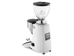 MAZZER MINI B ELECTRONIC