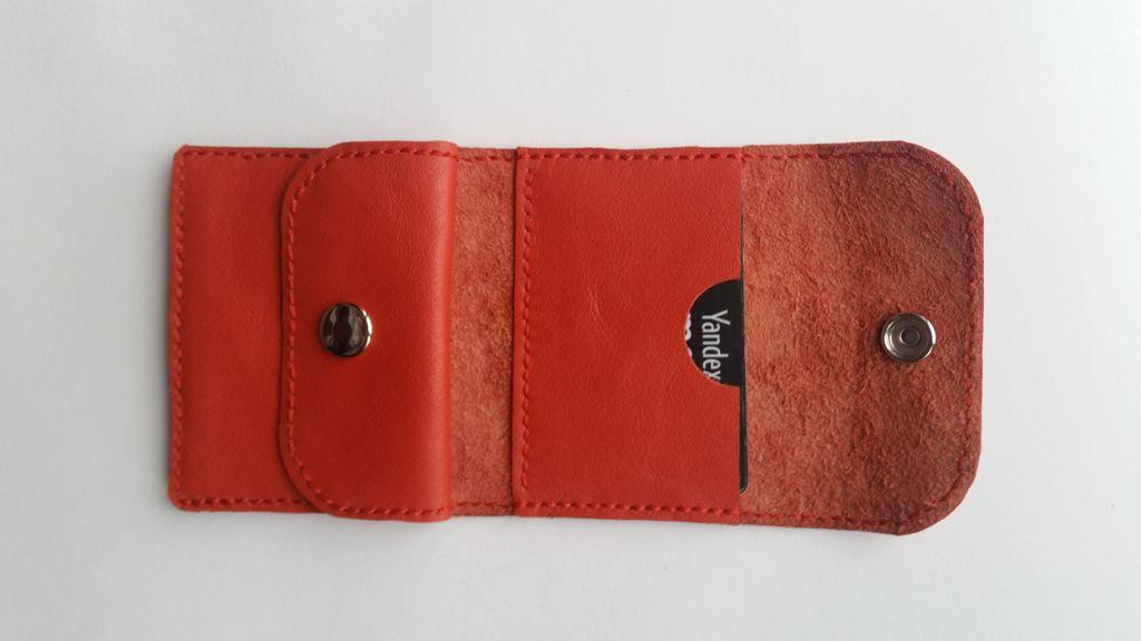 49b41a6b6c70 кошелек ручной работы, кожаный кошелек, женский кошелек купить, кошелек  купить спб, кошелек