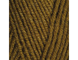 YarnArt Merino Exclusive 777