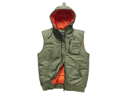 Куртка Smith Bodywarmer