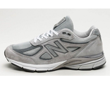 New Balance 990 GL4 (USA)