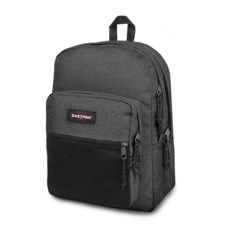 Eastpak Pinnacle в цвете Black Denim