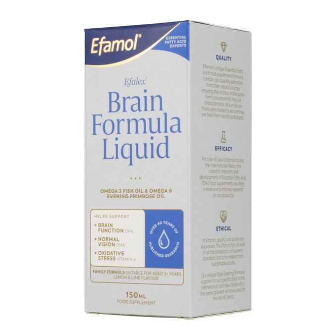 Efamol_Brain-Liquid-Formula avide-shop