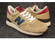 New Balance 990 DAN (USA)
