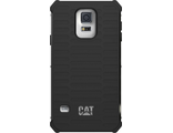 Чехол CAT защита Sam S5 Urban black