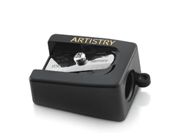 ARTISTRY SIGNATURE COLOR* Точилка