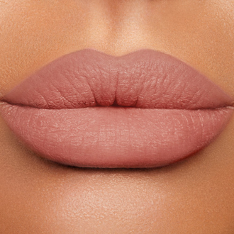 Charlotte Tilbury Lip Cheat Карандаш для губ Pillow Talk