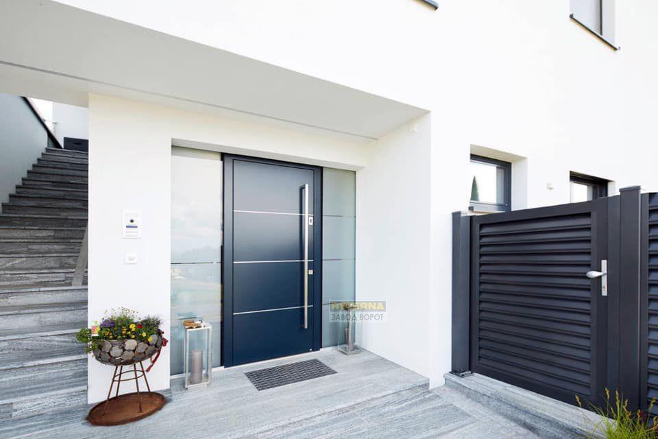 сколько стоит входная дверь как выбрать уличную дверь