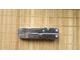 Мультитул Leatherman super tool 200