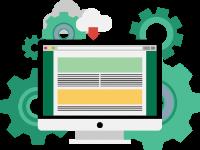 Оптимизация сайта под ключ Беслан раскрутка сайта Ясенево