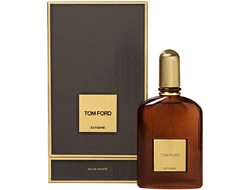 #tom-ford-extreme-image-1-from-deshevodyhu-com-ua