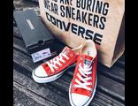 Кеды Converse All Star женские