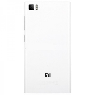 Xiaomi Mi3 2/64Gb White (Global)