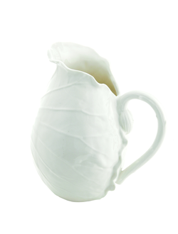 Кувшин SIA COCOON PITCHER , 510086 , H26/D24.5