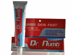 brow-shop.ru|Dr.Numb