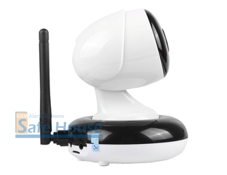 Поворотная Wi-Fi IP-камера Wanscam HW0049-1 (Photo-04)_gsmohrana.com.ua
