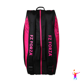 Сумка-чехол FZ Forza Marysu Racket bag