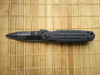 Gerber Mini Covert реплика