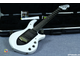 Music Man John Petrucci Majesty 7  White 2018
